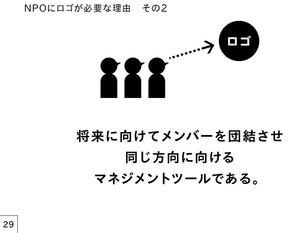 160705NPOロゴセミナー( 7月7日開催)_配布-29.jpg