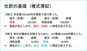 市民活動団体会計入門-33.jpg