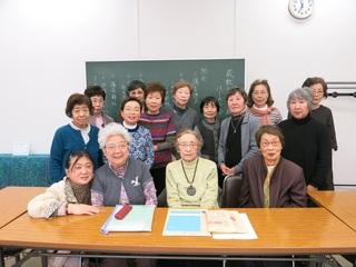 150418蔵敷生活学校-1.jpg