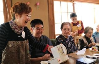 2016.12.11すずの会「すずの家」(小).jpg