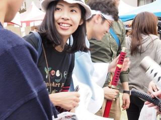 2016_11_26市民発_Vege&ArtFes実行委員会_写真.jpg