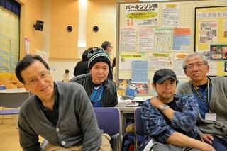 HKP_7924-1.jpg