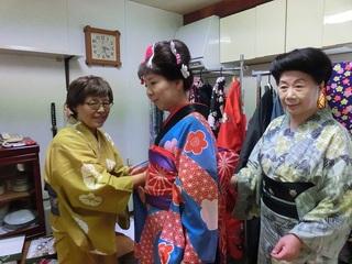 NPO法人きもの文化歴史風俗研究会(小).jpg